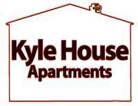 Kyle House Apartments