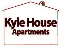 Kyle House Apartments