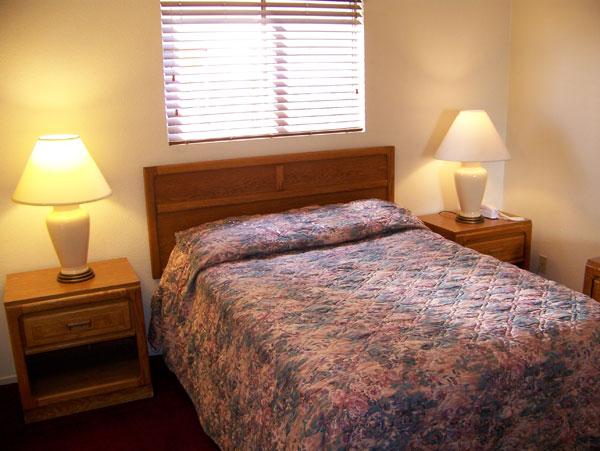 i-bedroom